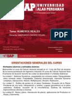 SEMANA 01 - NUMEROS REALES 2018-1(2).pdf