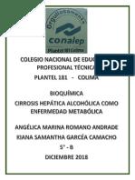 15 Alcoholismo y Alteraciones Metabólicas Fi