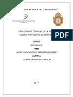 CARATULA TODOS LOS CURSOS.docx