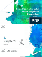 PPT Fitoter Klp 1