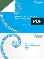 O Barroco e o Rococó no Brasil.pdf