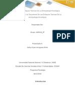 Fase 3_Enfoques teóricos de la antropología psicológica_Grupo403018_97.docx