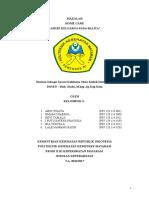 COVER askep balita.doc