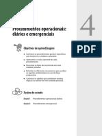 Procedimentos-operacionais_diarioseemergenciais