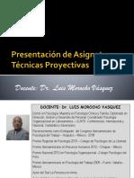 1. PRESENTACIÓN DEL CURSO.pptx