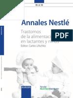 Lau, CH. (2015). Desarrollo de los mecanismos de succión y deglución en ....pdf