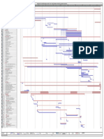 programacion de Obra Maranura Exp.pdf