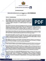 MANUAL FAP.pdf