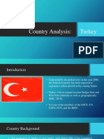 Country Analysis Turkey.pptx