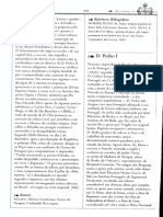 Dicionário do Brasil Imperial -- D. Pedro I