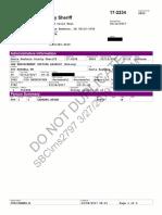 Bryan Carreno OIS shooting investigation document--SB1421