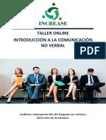 brochure  taller introduccion a la CNV.docx