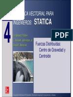 Capitulo 4  - Fuerzas distribuidas.pdf