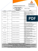 CRONOGRAMAS-CRONO_2013_2_TADS2_Segunda_e_Quarta.pdf