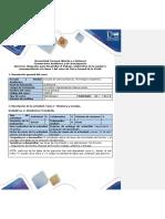 243_Anexo 1 Ejercicios y Formato Tarea_2 (CC) (28).docx