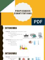Propiedades_cuantitativas