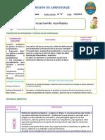 SESIÓN DE APRENDIZAJE Nº7  MATEMATICA.docx