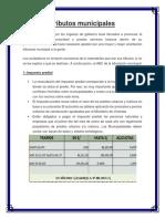 Tributos-municipales.docx