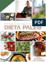 Introduccion Dieta Paleo eBook NiklasPaleo