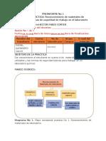 PREINFORME No 1 RESUELTO.docx