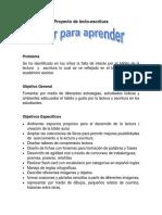 Proyecto de lecto colegio paquilo.docx