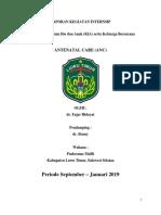 F3. ANTE NATAL CARE (1).docx