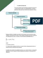 VALORES DE DESECHO parcial 4.docx