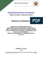 5.- TDR- expediente tecnico - trabaja peru - PEDRO SILVA.docx