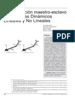 Tesis sistemas dinamicos (eslabonamiento)