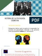Historia de la Psicología Cognitiva.pptx