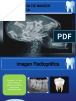 Presentación1 radiologia