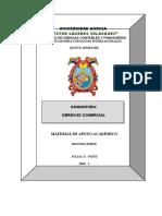 DerechoComercial_2.docx