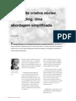 Zarney-2002-Design Management Journal (Former Series).en.pt