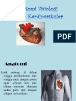 ANATOMI FIS KV.DOC.pptx