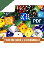 probabilidad_estadistica_2