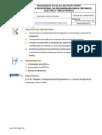 Guia_Laboratorio02-convertido.docx