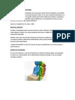 CONCEPTO DE IDENTIDAD NACIONAL.docx