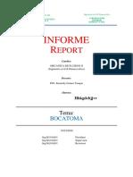 DOC-20181213-HAWAR.docx