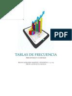INFORME TAREA DE ESTADISTICA 1.pdf