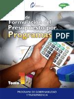 Manual_Formulacion_Presupuesto_Municipal.pdf