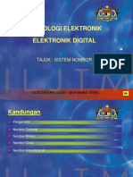 Electronic Equipment Maintenance 1_2