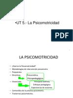 ut5lapsicomotricidadbl-100404083224-phpapp02.pdf