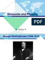 ch09 Sinusoids and Phasors.pdf