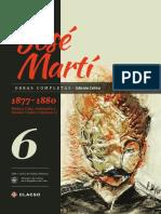 JOSE-MARTI_Tomo-06.pdf