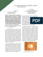 Final Paper123