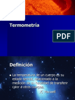 Termometría básica 2017.pdf