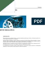 110417810-Manual-de-Operacion-de-Motores-OM924LA-04 no mames.docx