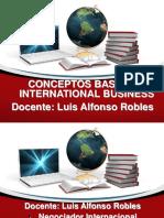 UNIDAD 1. Generalidades del Comercio Exterior.pdf