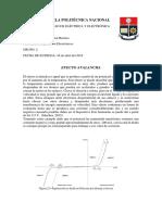 Efecto Avalanchas-DE.docx