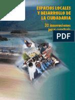 Espacios locales y desarrollo de la ciudadanía.pdf